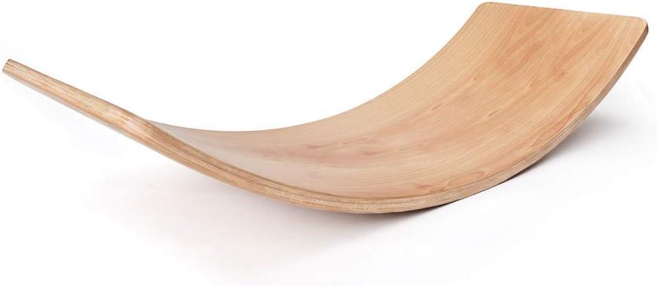 la mejor tabla madera montessoriana