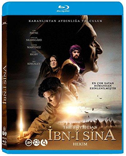 The Physcian - Ibni Sina / Hekim