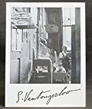 img - for Georges Vantongerloo: 1886-1965 book / textbook / text book