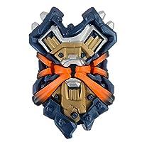 Lightseekers Shield Forgewall