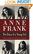 #1: Anne Frank: The Diary of a Young Girl