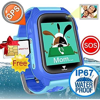icoolive-waterproof-ip67-kids-smart