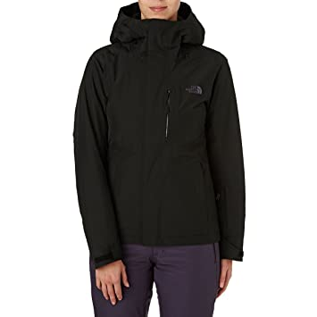 bb6915645afa THE NORTH FACE Women s Descendit Jacket  Amazon.co.uk  Sports   Outdoors