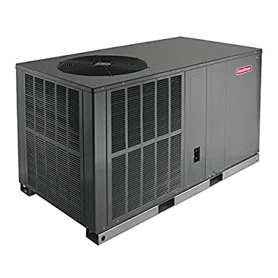 2.5 Ton 14 Seer Goodman Package Air Conditioner - GPC1430H41