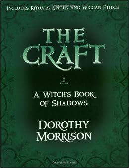Image result for dorothy morrison the craft