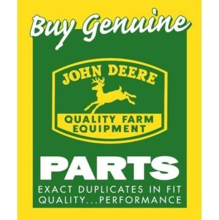 "John Deere Heavy Fleece Sherpa Blanket 60"" x 48"" New -Home Child Decor Farm Barn"