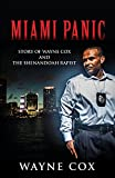 img - for Miami Panic book / textbook / text book