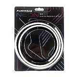 Phanteks NEON Digital-RGB LED Strip M1