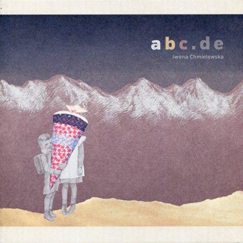 abc.de abc.de