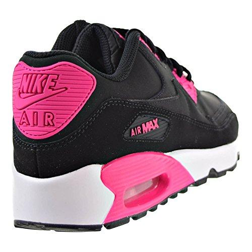Prime uomo giacca Pink Vapor Black da Nike nZwaYqPnx