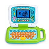LeapFrog 2-in-1 LeapTop Touch (English Version)