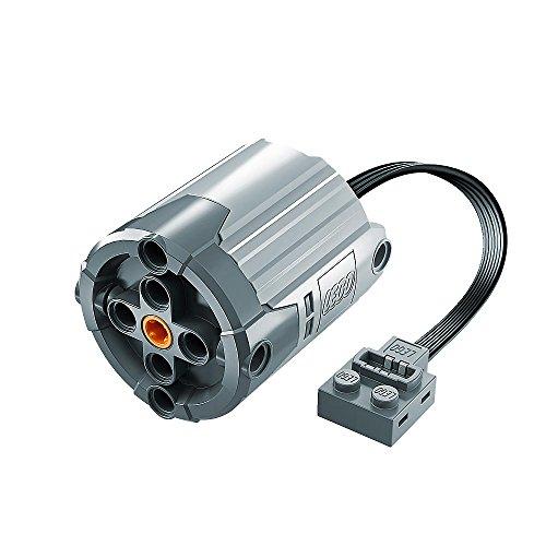 LEGO Functions Power XL Motor 8882