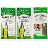 Sudden Change Under-Eye Firming Serum Preview Size .04 oz.