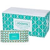 Joonya, Nontoxic Baby Wipes, 12 Packs of 80 (960) Wipes