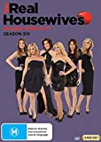 New Real Housewives of New York - Season 6