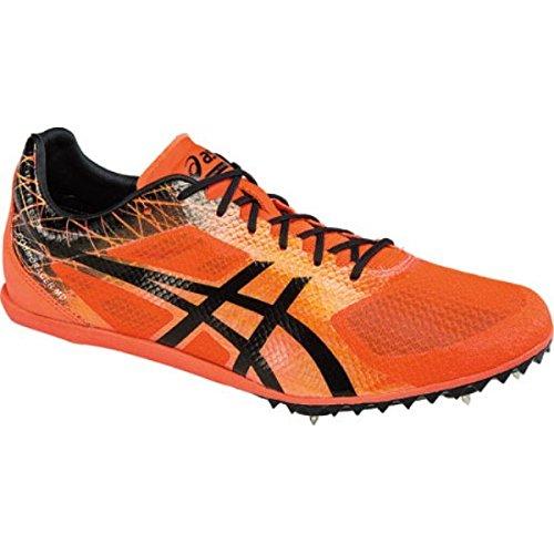 (アシックス) ASICS メンズ シューズ靴 スニーカー Cosmoracer MD Track Shoe [並行輸入品] B078B1XJTB