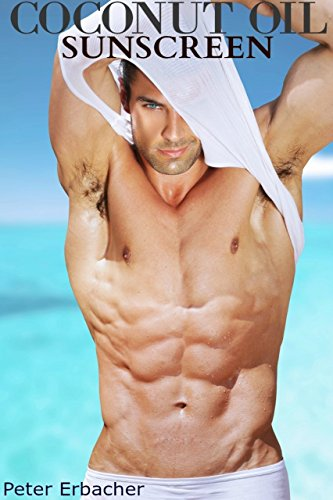 Alternatives To Sunscreen - 3
