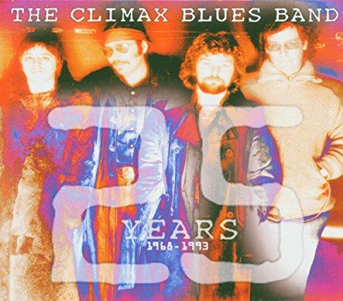 Climax Blues Band - Super Eurobeat, Volume 105 - Zortam Music