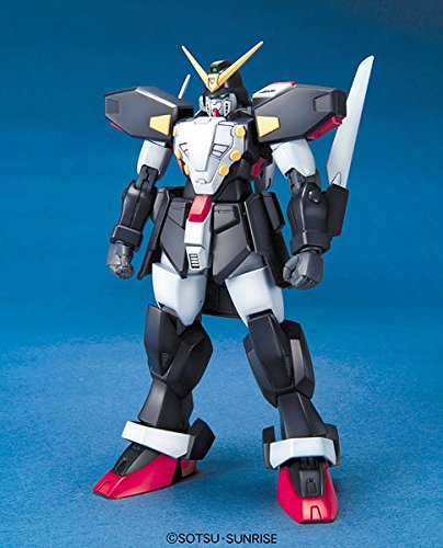 Price comparison product image Bandai Hobby Gundam Spiegel Master Grade Action Figure