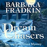 Bargain Audio Book - Dream Chasers