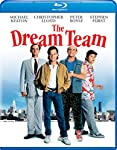 Cover Image for 'The Dream Team'