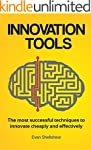 Innovation Tools: The most successful...