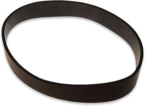 Hoover 38528033 Vacuum Beater Bar Belt Genuine Original Equipment Manufacturer OEM Part