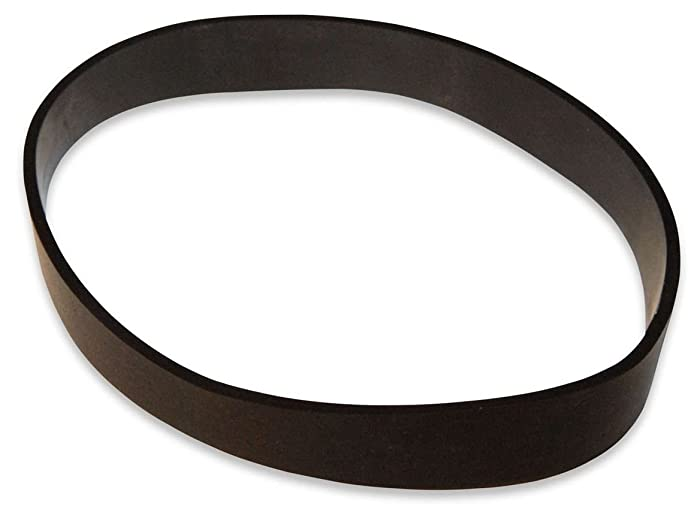 Hoover 562932001 Vacuum Beater Bar Belt Genuine Original Equipment Manufacturer (OEM) Part
