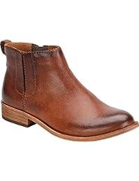 Womens Velma Boot