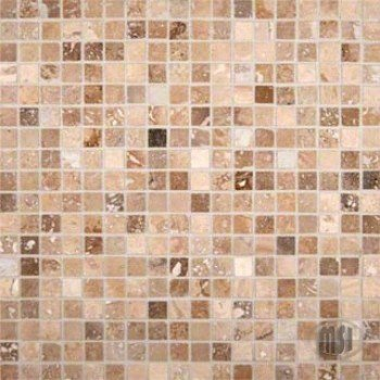 ms-international-5-8-in-x-5-8-in-noche-chiaro-travertine-micro-mosaic-floor-wall-tile-box-of-5-sqf