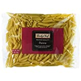 Daily Chef\xe2""\xa2 Penne Rigate Pantry Pack - 6/1 lb.160|160|?|en|2|7f344971295c48956dc265561a23b964|False|UNLIKELY|0.3417310118675232