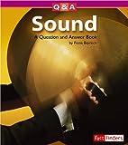 Sound, Fiona Bayrock, 1429602260