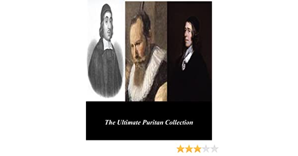 The ultimate puritan collection the works of thomas watson the ultimate puritan collection the works of thomas watson thomas brooks and john owen kindle edition by john owen thomas brooks thomas watson fandeluxe Gallery