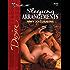 Sleeping Arrangements (Harlequin Desire)