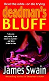 Deadman's Bluff: A Novel (Tony Valentine Series Book 7)
