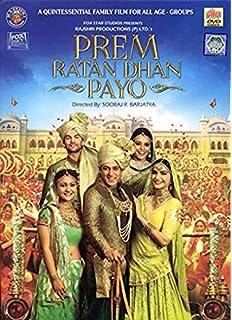 watch online drishyam (2015) full movie hindi download free