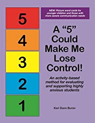 "A ""5"" Could Make Me Lose Control! An activity-based method for evaluating and supporting highly anxious students"