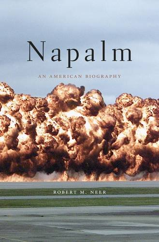 Top 7 best napalm an american biography: Which is the best one in 2019?