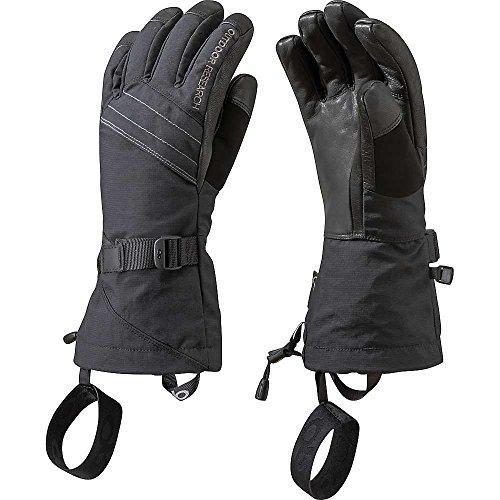 [アウトドアリサーチ] レディース 手袋 Outdoor Research Women's Southback Senso [並行輸入品]