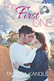The First One (The One Trilogy Book 2)