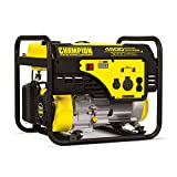 Best champion 4500 watt generator Available In