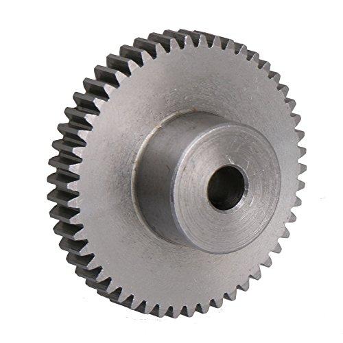 Aluminum TBI injector spacer For GM model 220 86-95 SBC 2.8L 4.3L 5.0L 5.7L 7.4L
