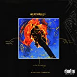 The Opening Ceremony [Explicit]
