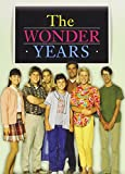 The Wonder Years: The Complete First and Second Seasons