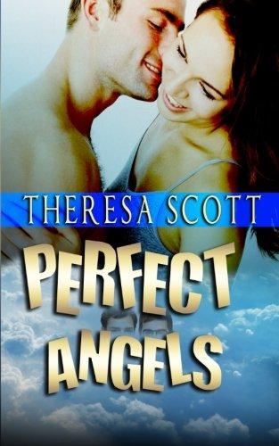 Perfect Angels ebook