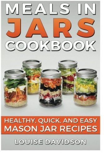Sherwood childrens centre download meals in jars cookbook download meals in jars cookbook healthy quick and easy mason jar recipes book pdf audio idzinv615 forumfinder Gallery