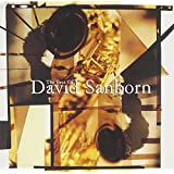 Best of David Sanborn