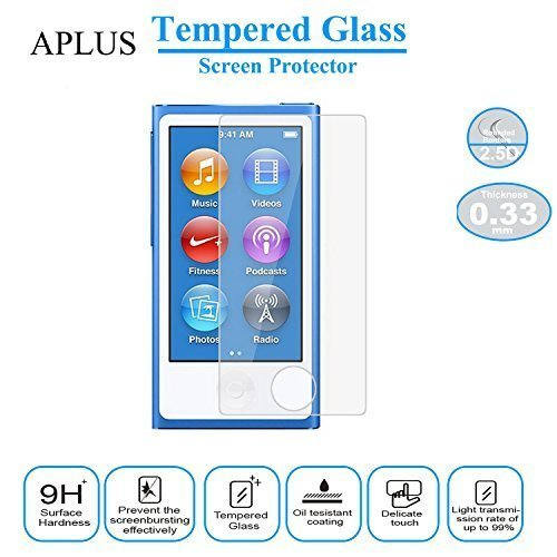 ipod-nano-8-screen-protector-aplusr-tempered-glass-screen-protector-9h-hardness-25d-rounded-edges-03