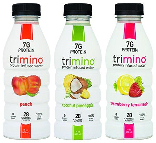 Trimino