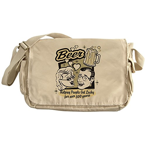 truly-teague-khaki-messenger-bag-beer-helping-people-get-lucky